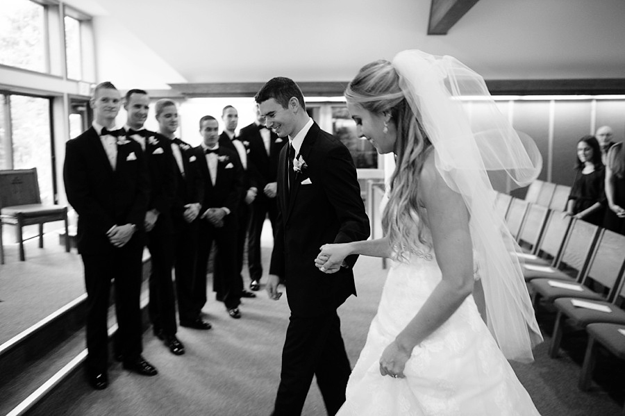 Connecticut_Wedding_CC_13.jpg