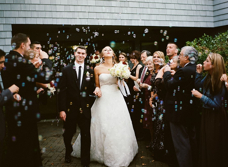 Connecticut_Wedding_CC_17.jpg