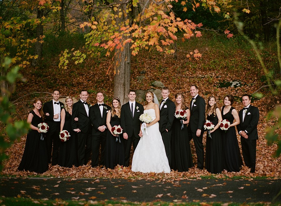 Connecticut_Wedding_CC_20.jpg