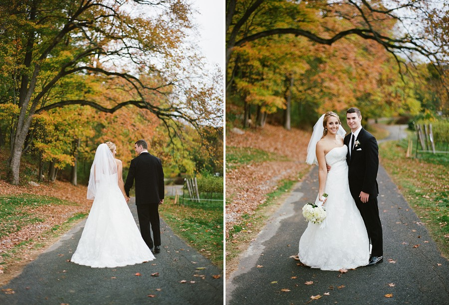 Connecticut_Wedding_CC_24.jpg