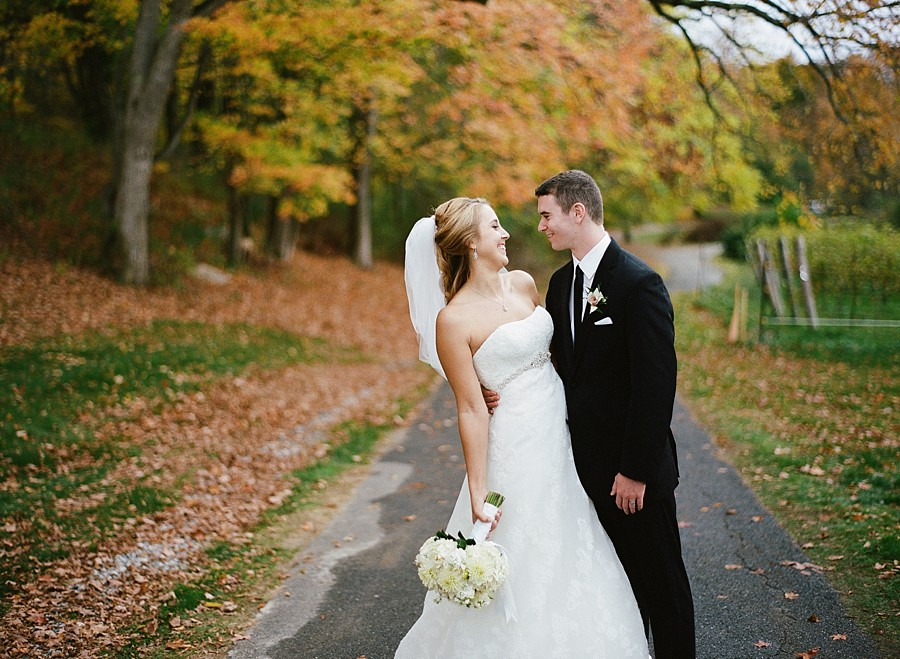 Connecticut_Wedding_CC_25.jpg
