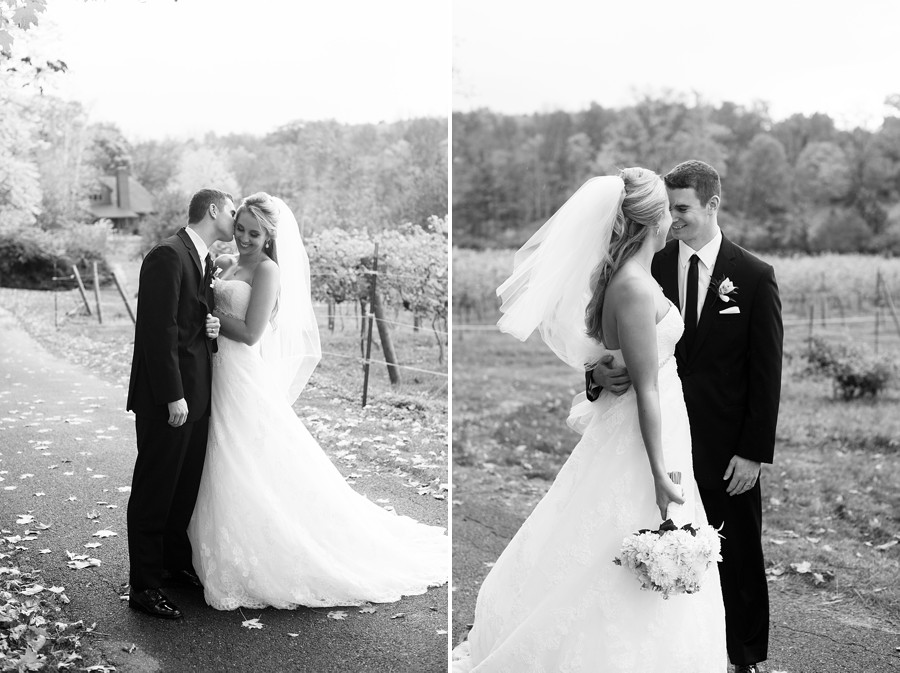 Connecticut_Wedding_CC_26.jpg