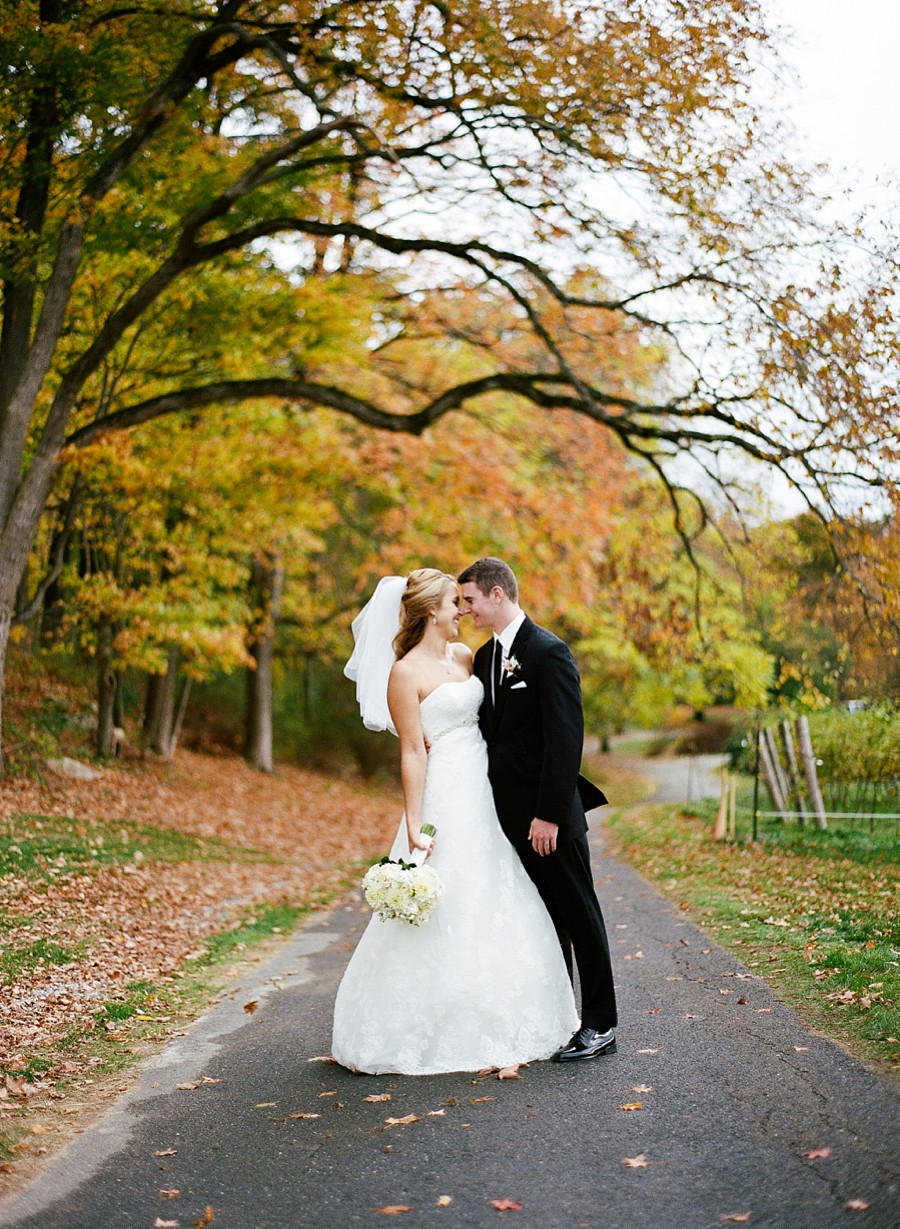 Connecticut_Wedding_CC_27.jpg