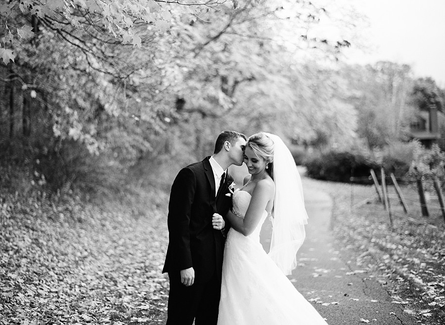 Connecticut_Wedding_CC_28.jpg