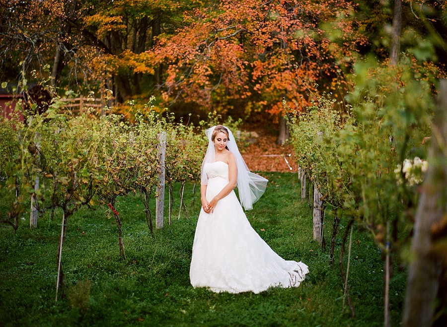 Connecticut_Wedding_CC_29.jpg