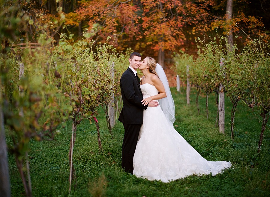 Connecticut_Wedding_CC_32.jpg