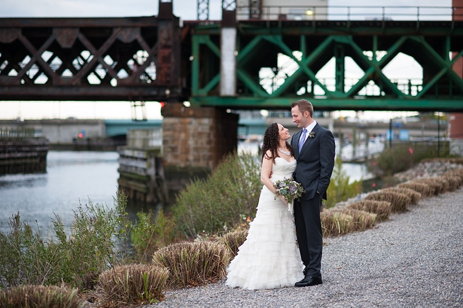 Maritime_Aquarium_Wedding_BR_23.jpg