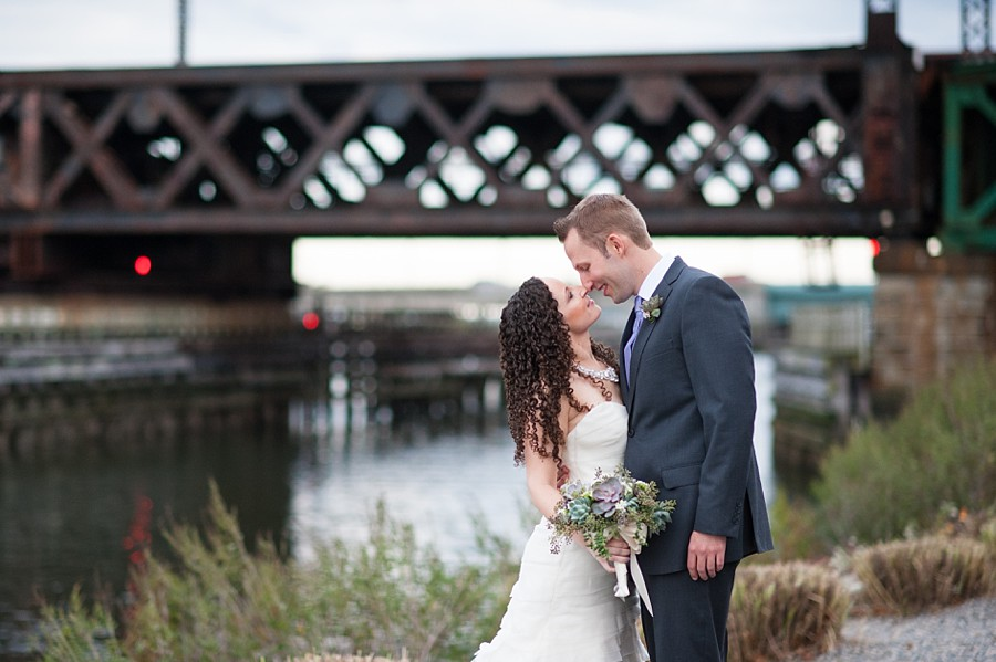 Maritime_Aquarium_Wedding_BR_25.jpg