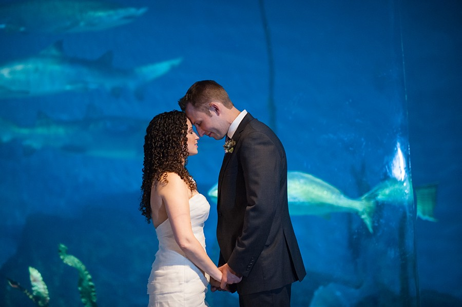 Maritime_Aquarium_Wedding_BR_26.jpg