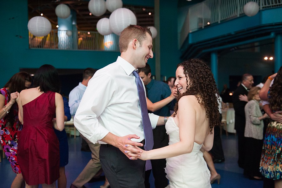Maritime_Aquarium_Wedding_BR_37.jpg