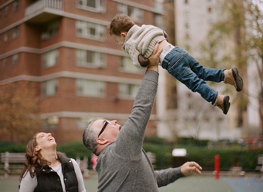 NYC_Family_Session_AM_12.jpg