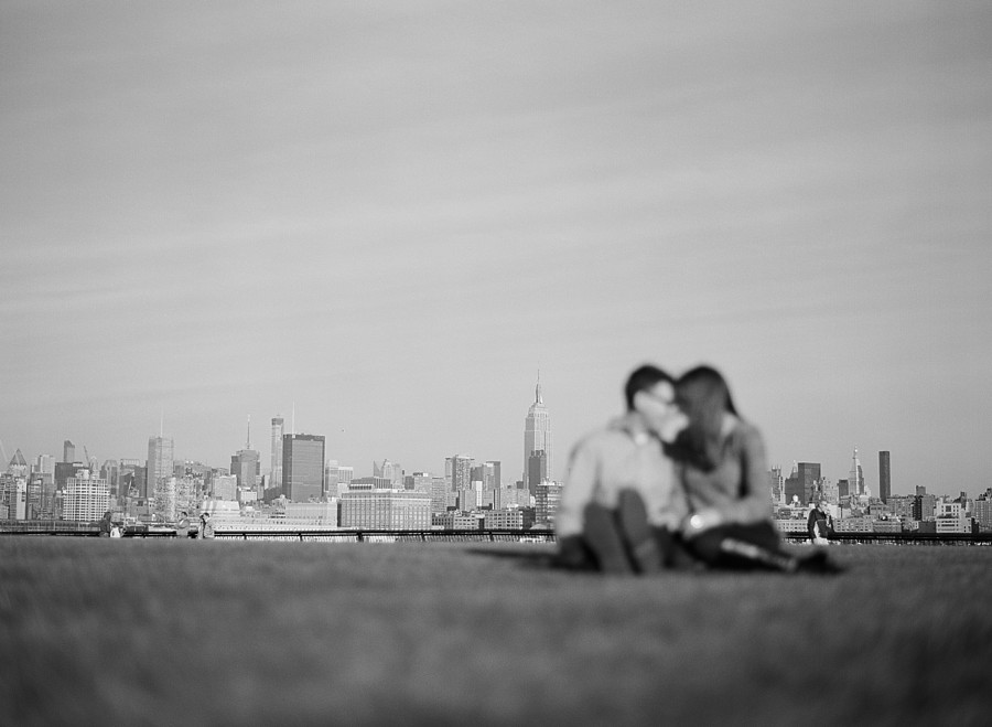 Hoboken_NJ_Engagement_Session_KD_03.jpg
