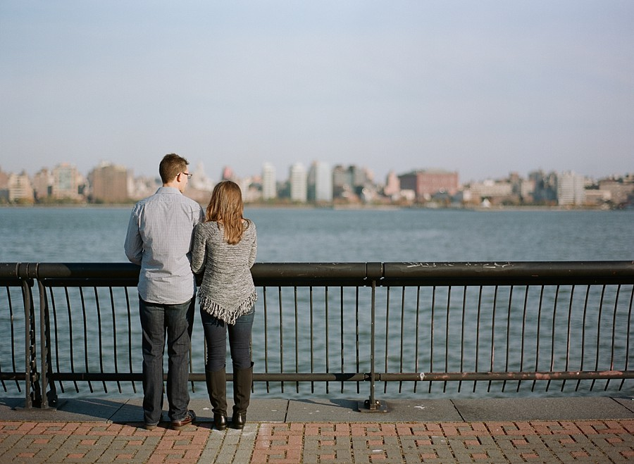 Hoboken_NJ_Engagement_Session_KD_05.jpg