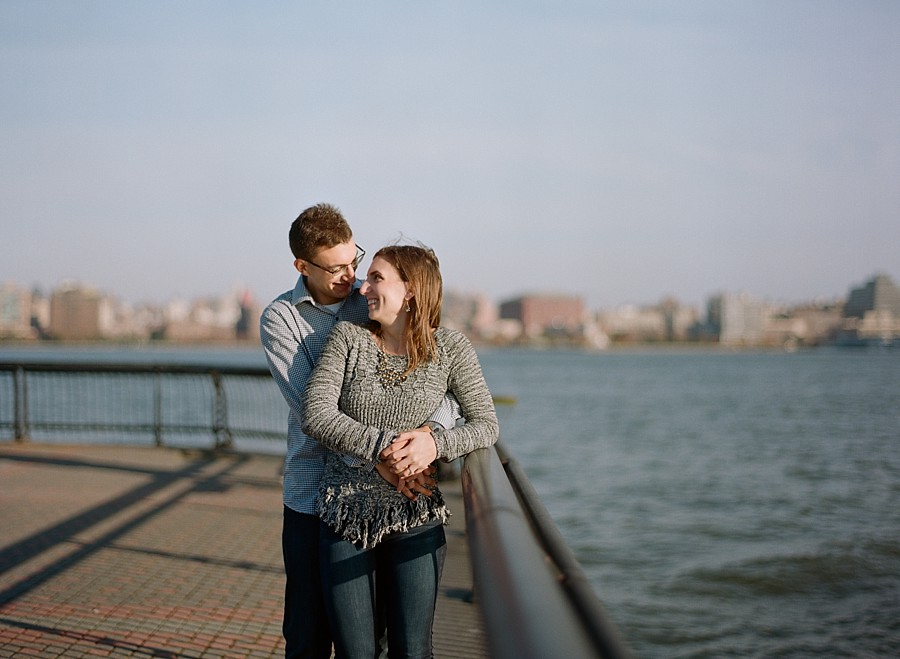 Hoboken_NJ_Engagement_Session_KD_07.jpg
