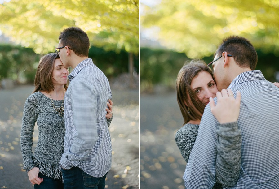 Hoboken_NJ_Engagement_Session_KD_08.jpg