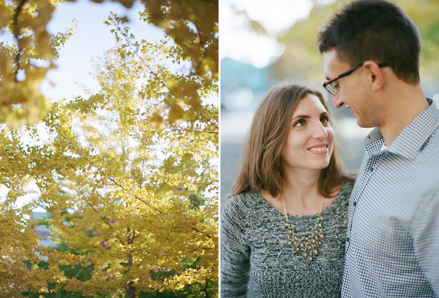 Hoboken_NJ_Engagement_Session_KD_09.jpg