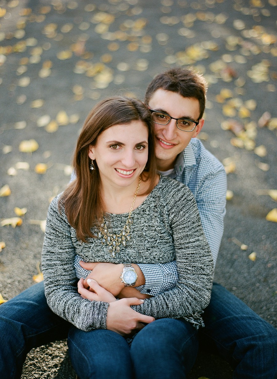 Hoboken_NJ_Engagement_Session_KD_10.jpg