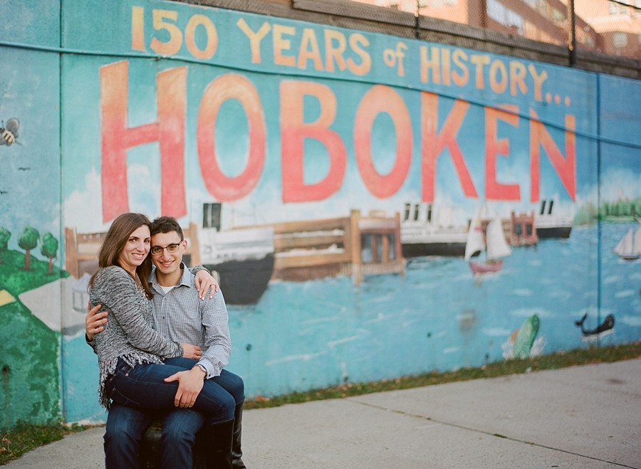 Hoboken_NJ_Engagement_Session_KD_13.jpg