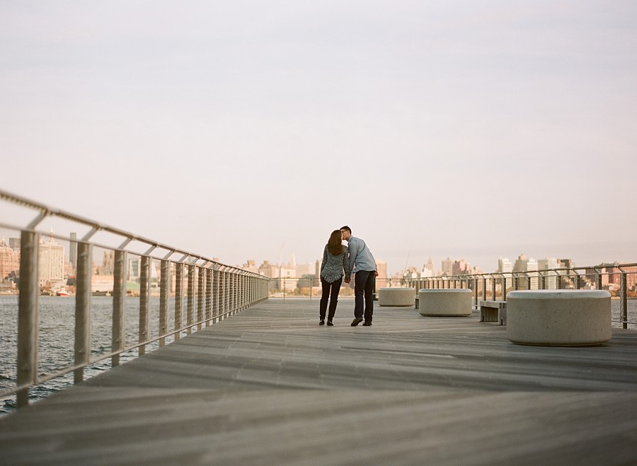 Hoboken_NJ_Engagement_Session_KD_12.jpg