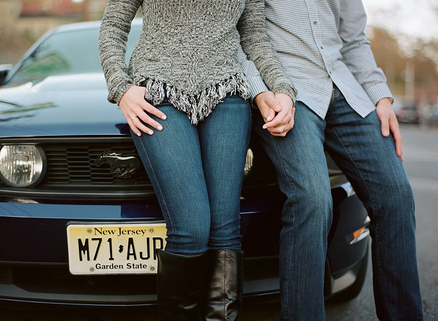 Hoboken_NJ_Engagement_Session_KD_14.jpg