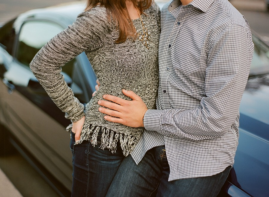 Hoboken_NJ_Engagement_Session_KD_16.jpg