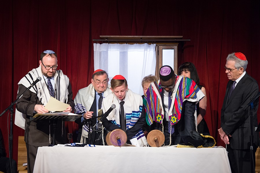 City_Winery_Bar_Mitzvah_JI_0026.jpg