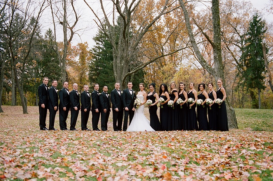 The_Hartford_Club_Wedding_RM_18.jpg