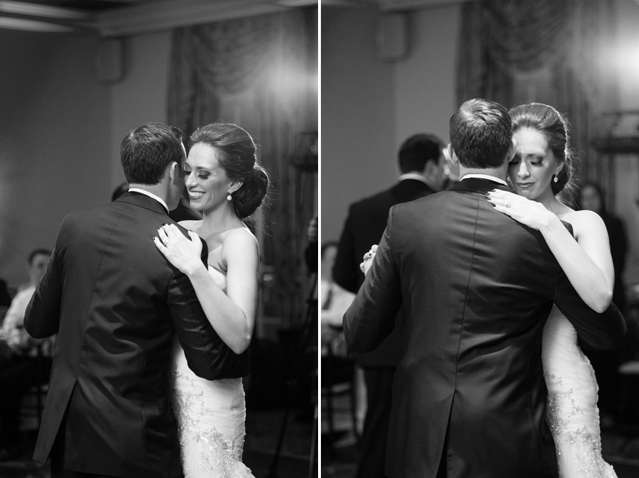 The_Hartford_Club_Wedding_RM_34.jpg