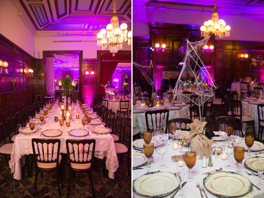The_Hartford_Club_Wedding_RM_33.jpg
