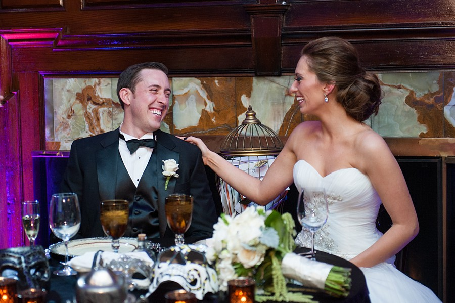 The_Hartford_Club_Wedding_RM_36.jpg