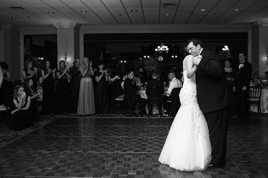 The_Hartford_Club_Wedding_RM_38.jpg