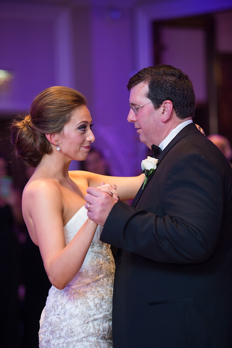 The_Hartford_Club_Wedding_RM_37.jpg