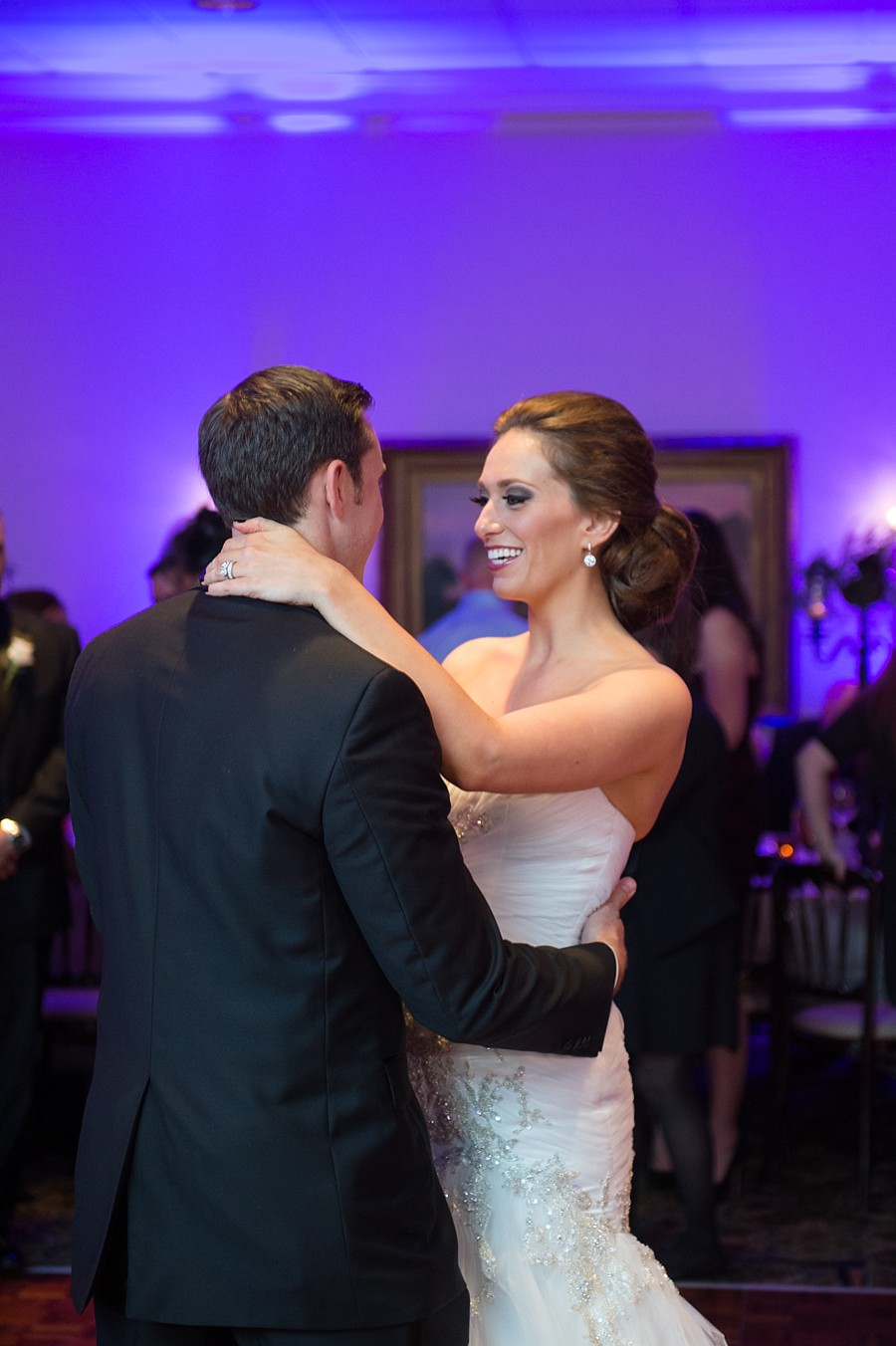 The_Hartford_Club_Wedding_RM_40.jpg