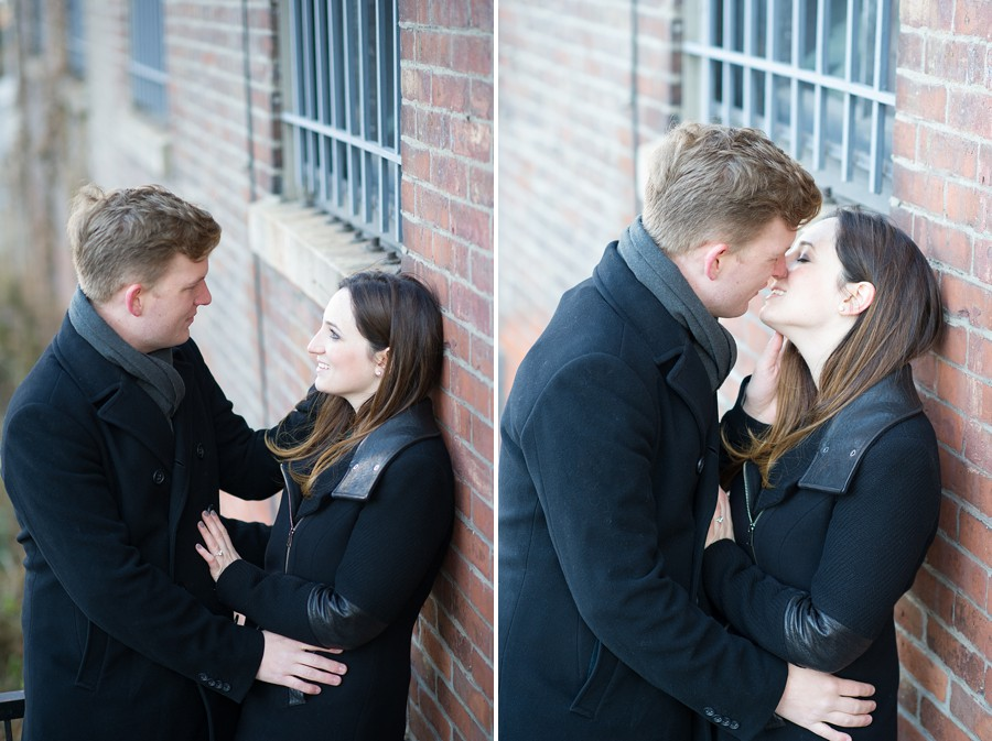 Brooklyn_Engagement_Session_RJ_02.jpg