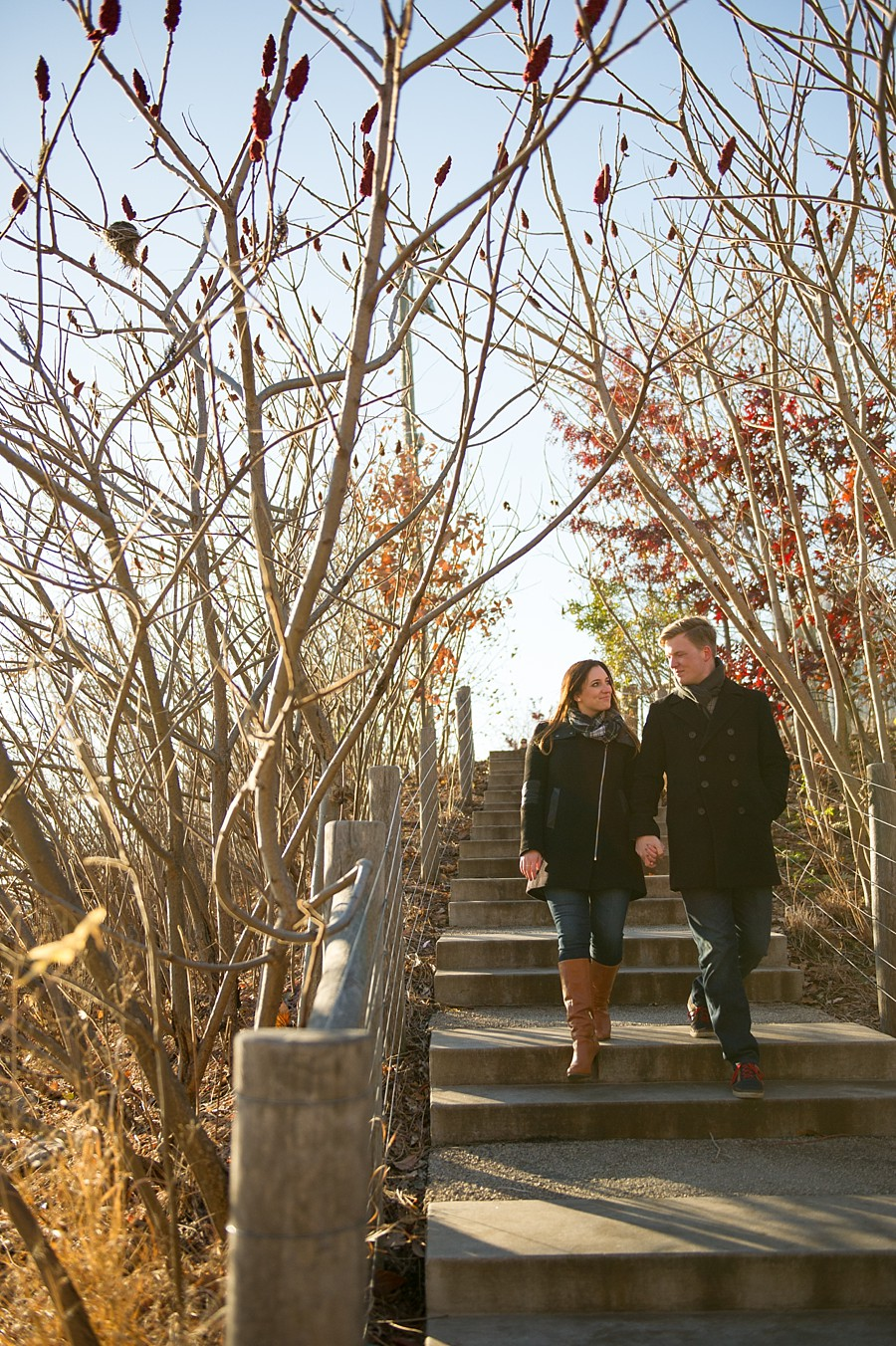 Brooklyn_Engagement_Session_RJ_04.jpg