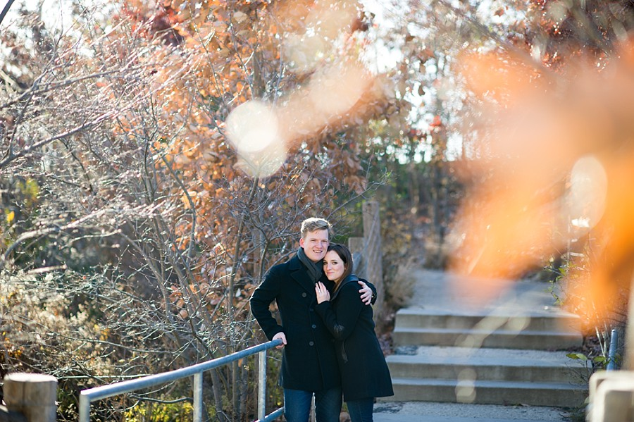 Brooklyn_Engagement_Session_RJ_05.jpg