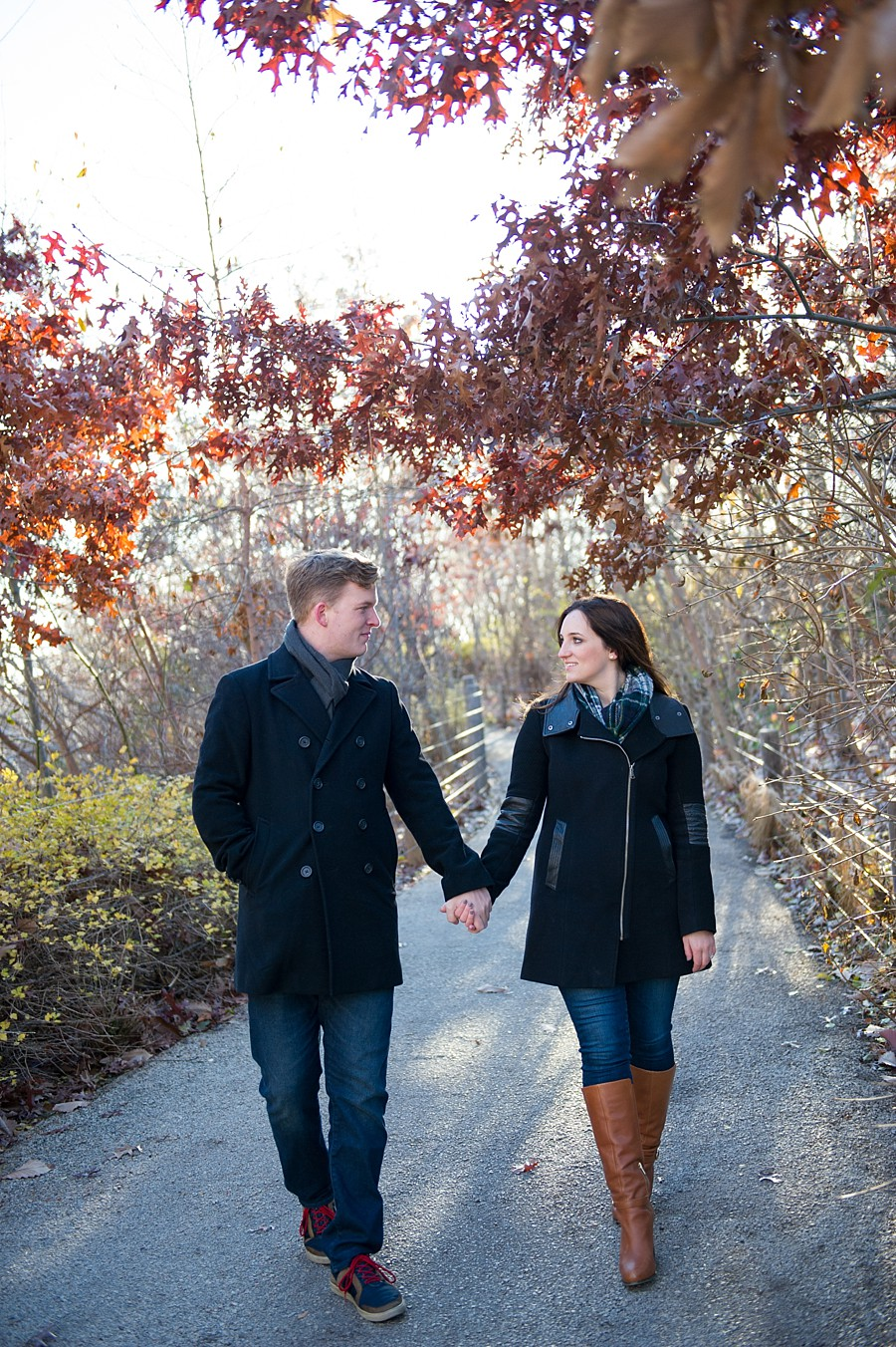 Brooklyn_Engagement_Session_RJ_08.jpg