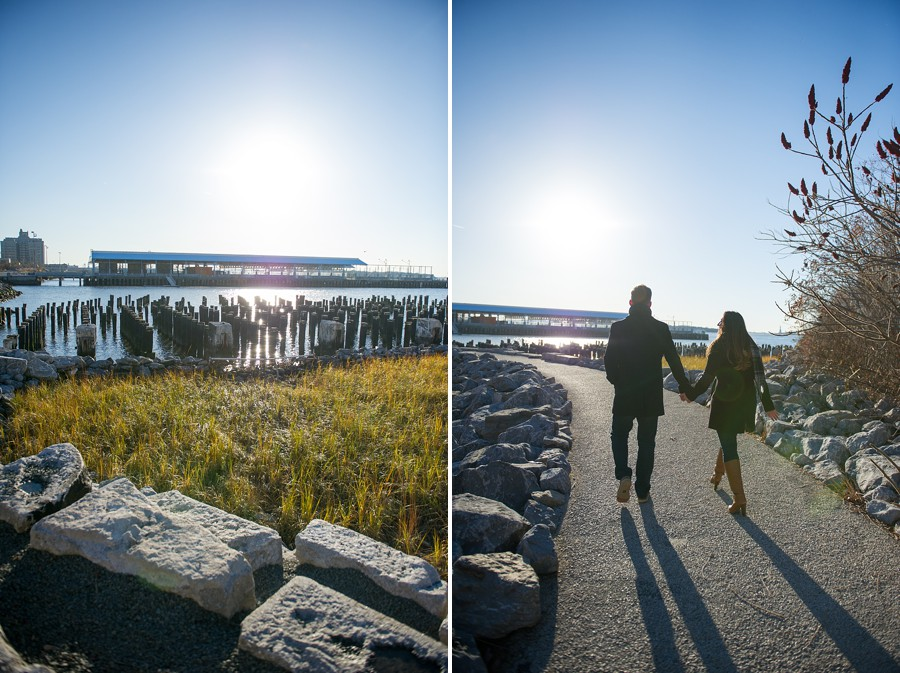 Brooklyn_Engagement_Session_RJ_11.jpg