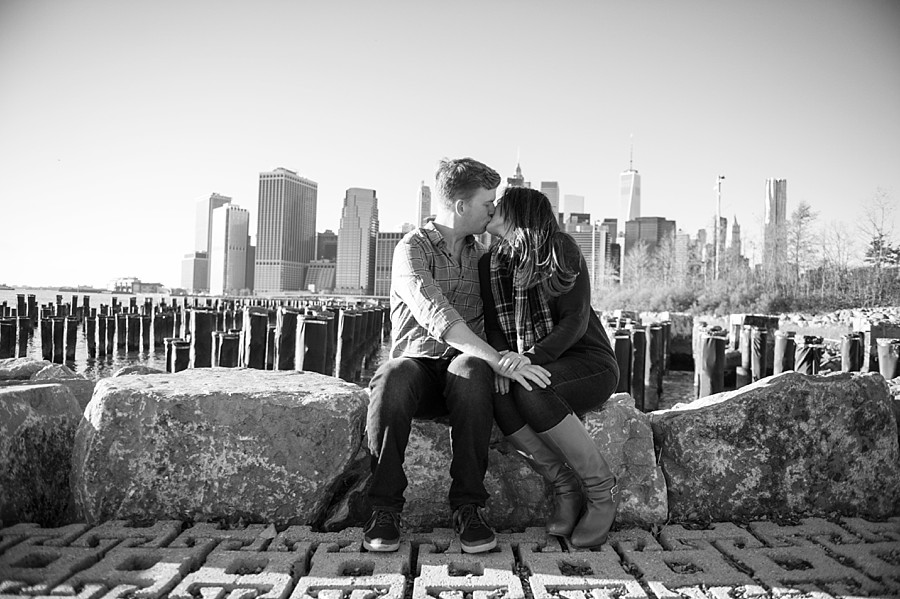 Brooklyn_Engagement_Session_RJ_12.jpg
