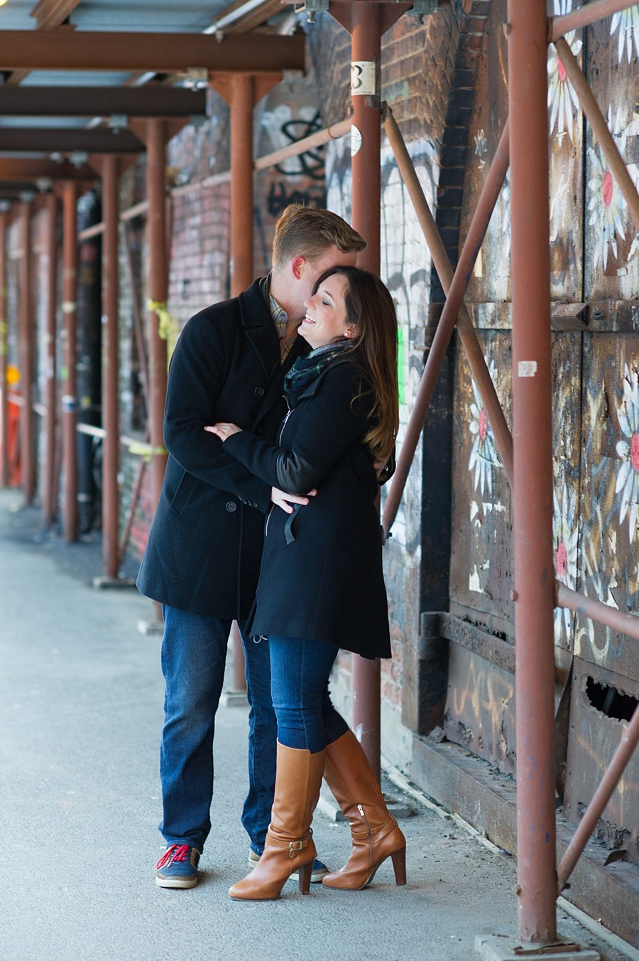 Brooklyn_Engagement_Session_RJ_17.jpg