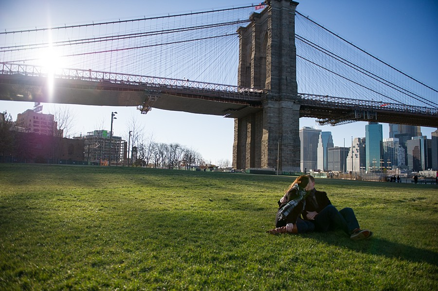 Brooklyn_Engagement_Session_RJ_22.jpg