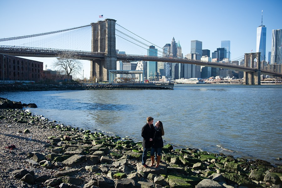 Brooklyn_Engagement_Session_RJ_24.jpg