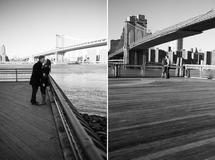Brooklyn_Engagement_Session_RJ_25.jpg