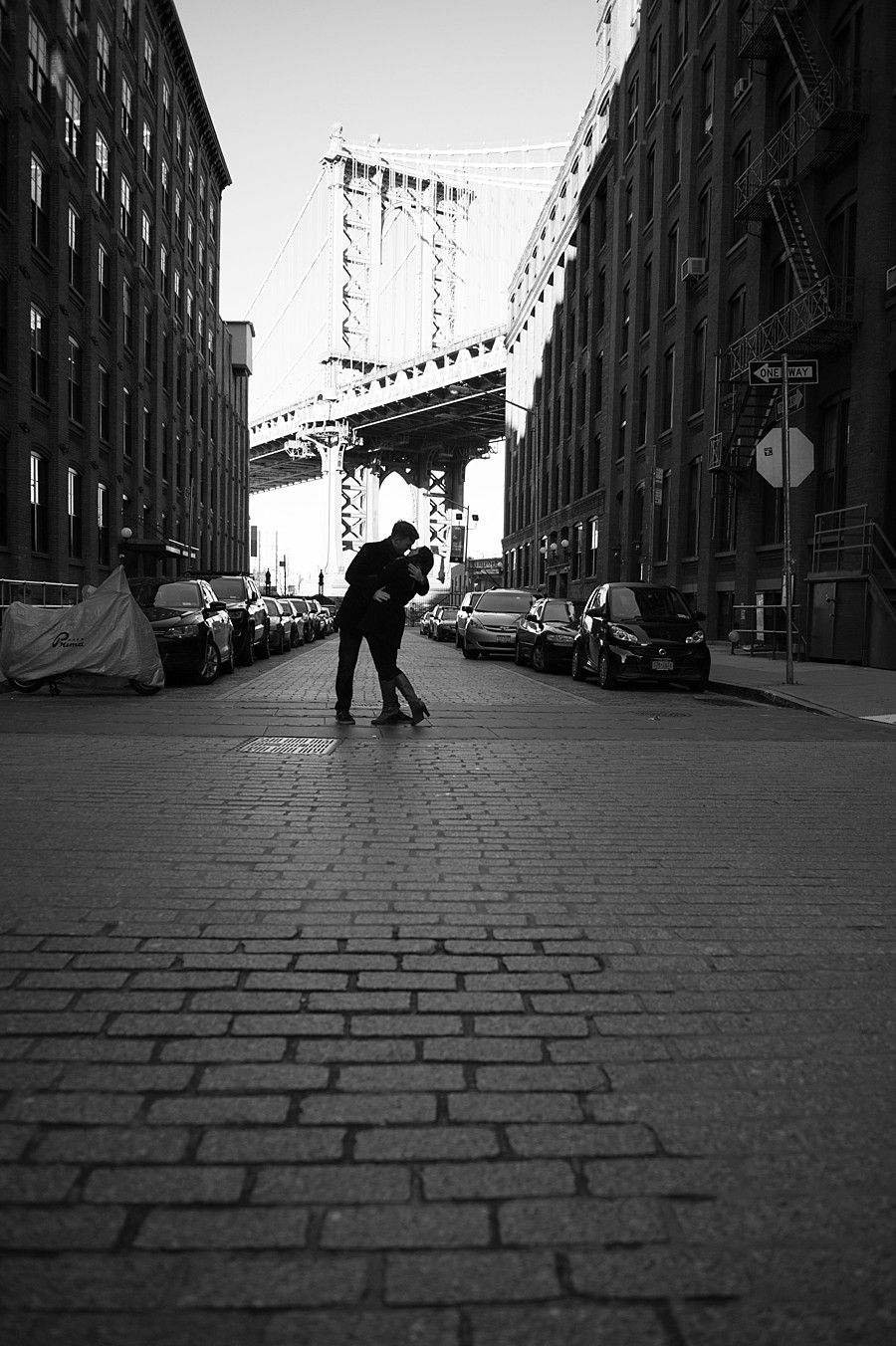 Brooklyn_Engagement_Session_RJ_28.jpg