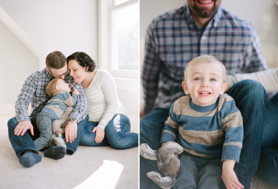 Connecticut_Family_Session_JD_17.jpg