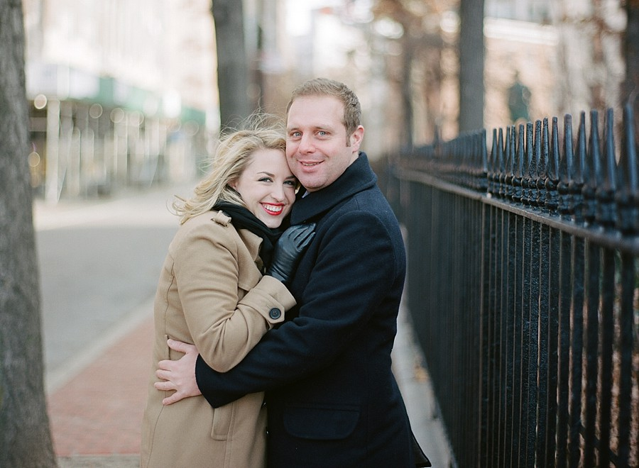 NYC_Engagement_Session_MA_04.jpg