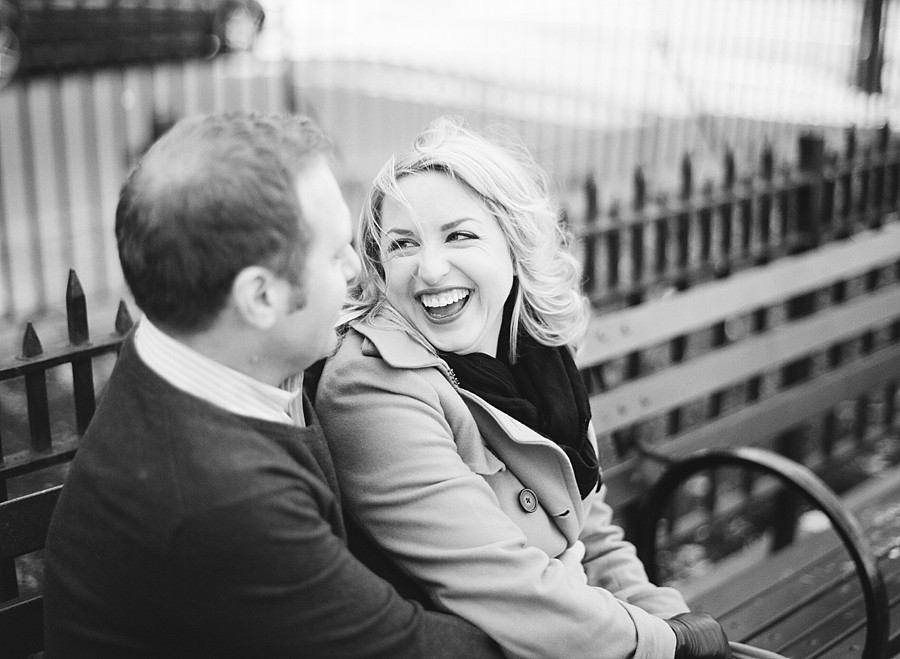 NYC_Engagement_Session_MA_07.jpg