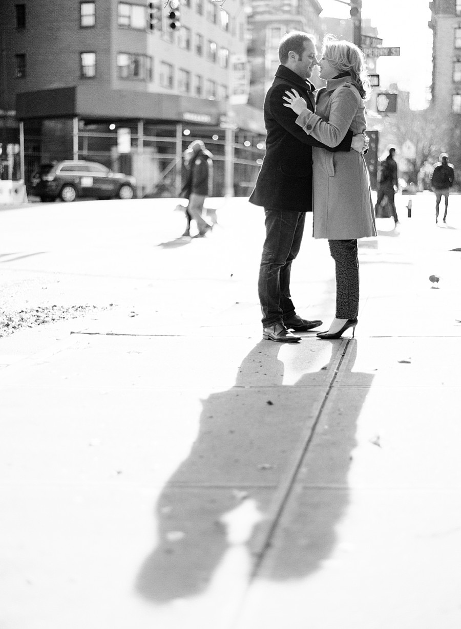 NYC_Engagement_Session_MA_13.jpg