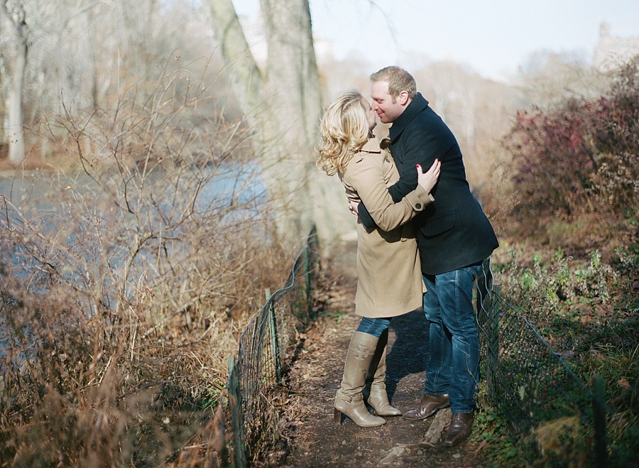 NYC_Engagement_Session_MA_16.jpg