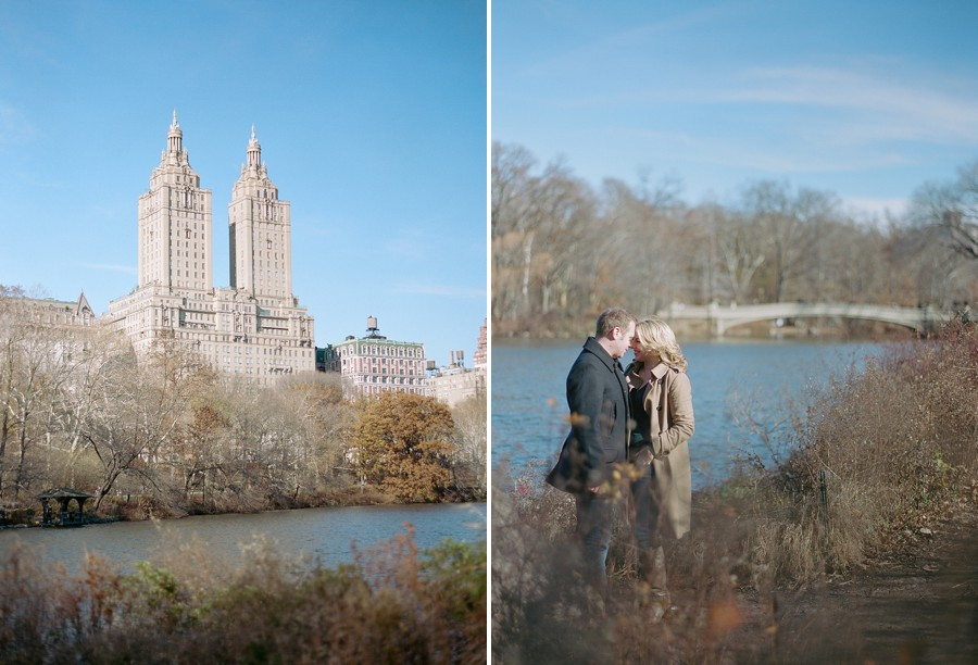 NYC_Engagement_Session_MA_18.jpg